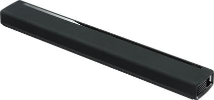 Yamaha YAS-306 MusicCast Black