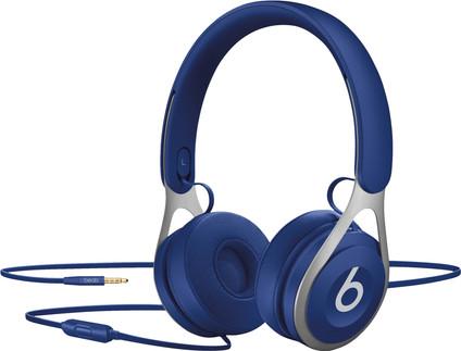 Beats EP Blue