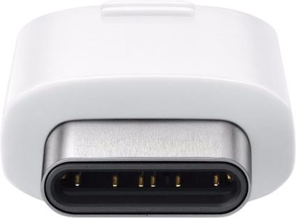 Samsung USB-C to Micro USB Adapter