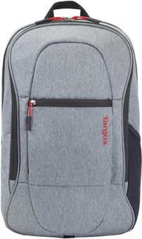 "Targus Commuter 15 ""Gray 22L"