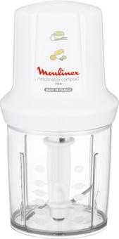 Moulinex Moulinette Compact DJ300110