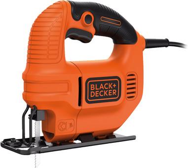 BLACK+DECKER KS501-QS