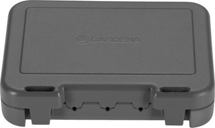 Gardena Cable connector