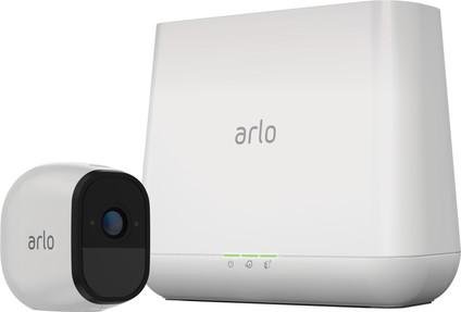 Arlo by Netgear PRO Single Pack