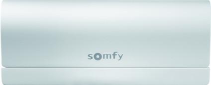 Somfy Opening detector