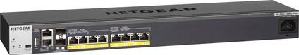 Netgear GSM4210P