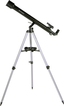 Bresser Telescope Stellar 60/800