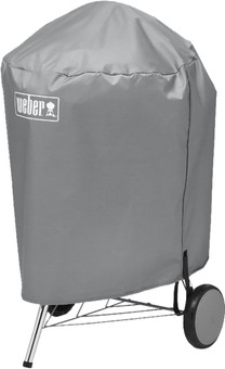 Weber Barbecue Cover 57cm