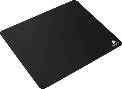 Corsair MM100 Mouse Pad