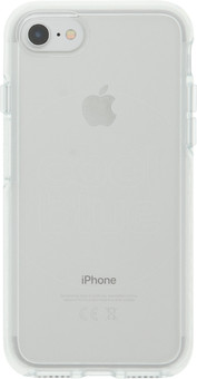 Otterbox Symmetry Apple iPhone SE 2/8/7/6s/6 Back Cover Transparent with Glitters