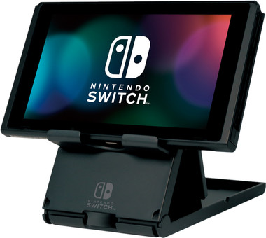 Hori Playstand Nintendo Switch