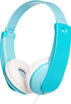 JVC HA-KD7 Blue
