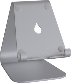 Rain Design mStand Tablet Stand Apple Gray