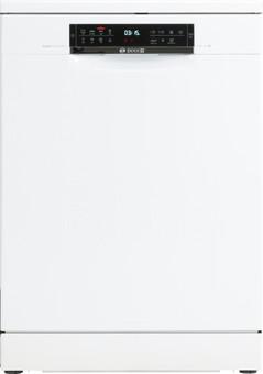 Bosch SMS68TW00E / Freestanding