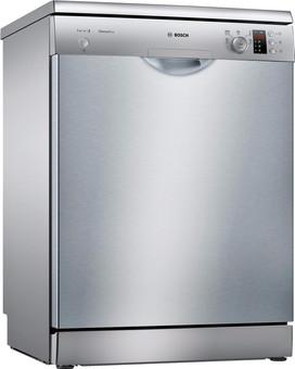 Bosch SMS25AI04E / freestanding
