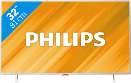 Philips 32PFS6402 - Ambilight