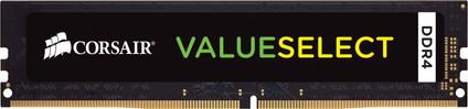 Corsair 8GB DIMM DDR4-2133
