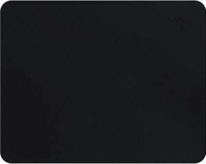 Razer Goliathus Mobile Stealth Mouse Pad