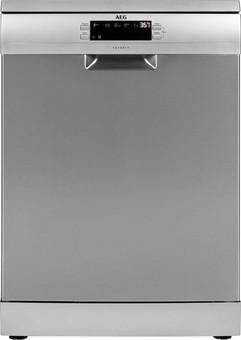 AEG FFB53600ZM / Freestanding