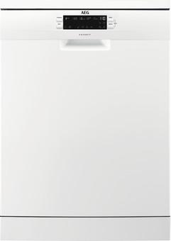 AEG FFB53600ZW / Freestanding