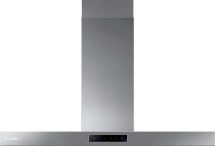 Samsung NK36M5060SS/UR