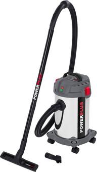 Powerplus POWE60015