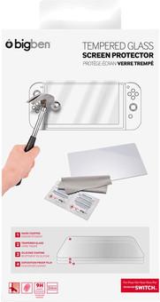 Bigben Nintendo Switch Screen Protector