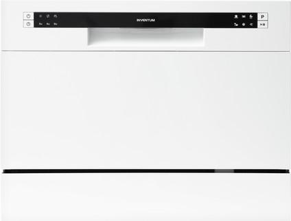 Inventum VVW5520 / Freestanding