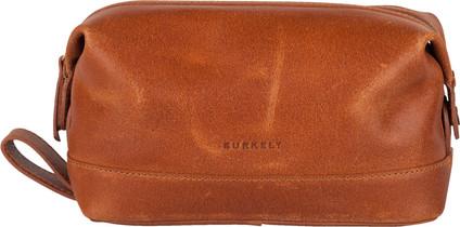 Burkely Vintage Riley Cognac
