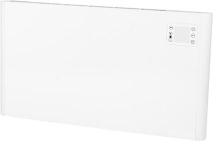 Eurom Alutherm 1500 WiFi
