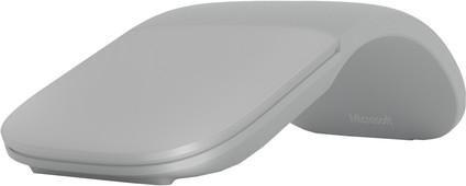 Microsoft Arc Mouse Gray