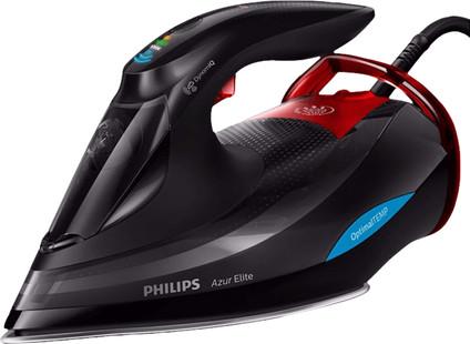 Philips Azur Elite GC5037/80