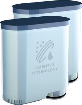 Philips / Saeco AquaClean CA6903/22 Water Filter 2 units