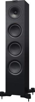 KEF Q550 Black (per unit)