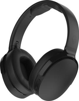 Skullcandy HESH 3 Wireless Black