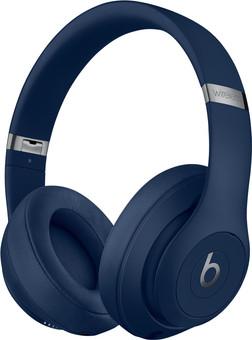 Beats Studio3 Wireless Blue