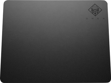 HP Omen Mouse Pad 100 (M)