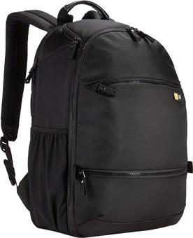Case Logic Bryker Backpack DSLR Large Black