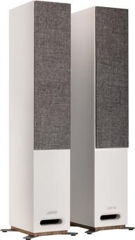Jamo S 807 Standing Speaker White (per pair)