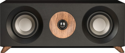 Jamo S 81 Center Speakers Black