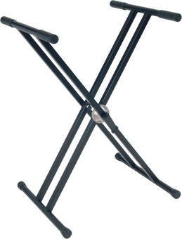 RTX RX40 Black