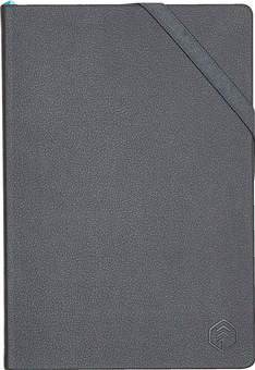Neolab professional notebook