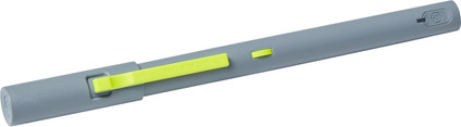 Neolab Neo Smartpen M1 Gray