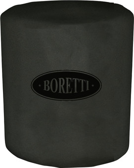 Boretti BBQ Cover Tonello
