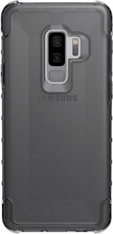 UAG Samsung Galaxy S9 Plus Back Cover Black