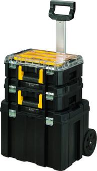Stanley Fatmax FMST1-80101 Storage System 3-in-1