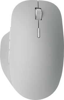 Microsoft Surface Precision Mouse Bluetooth