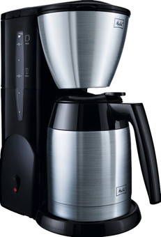 Melitta Single 5 Therm + Thermo cup