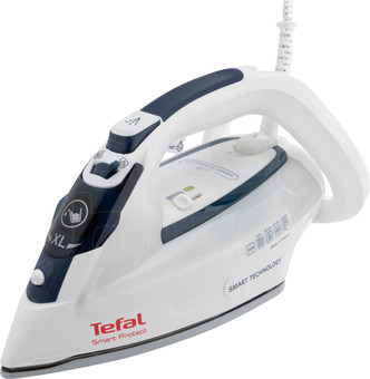 Tefal FV4981 Smart Protect
