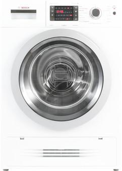 Bosch WVH28444NL - 7/4kg